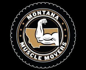 Montana Muscle Movers