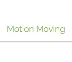 Motion Moving