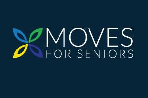 Moves for Seniors