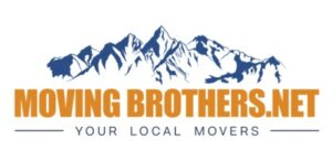 Moving Brothers