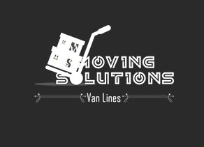 Moving Solutions Van Lines
