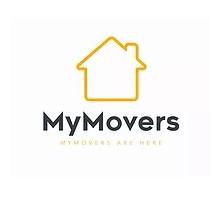 MyMovers