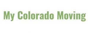 My Colorado Moving