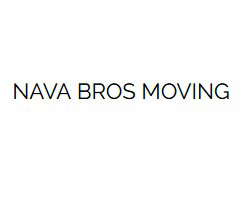 NavaBros Moving
