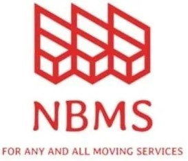 New Beginnings Moving Solutions