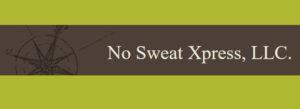 No Sweat Xpress