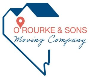 O'Rourke & Sons Moving
