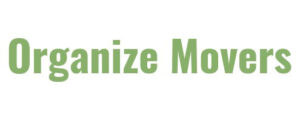 Organize Movers
