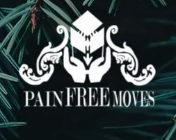 PAIN FREE MOVES