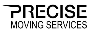 PRECISE MOVING SERVICES