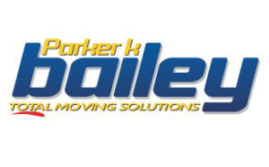 Parker K. Bailey & Sons