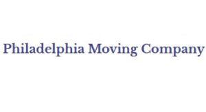 Philadelphia Moving Company