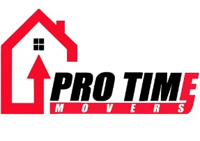 ProTime Movers