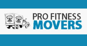 Pro Fitness Movers