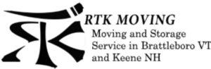 RTK Moving