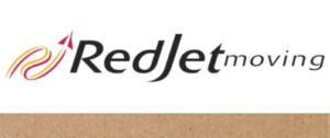 RedJet Moving