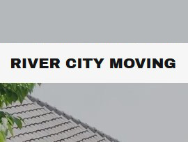 River City Moving