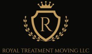 Royal Treatment Moving