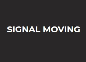 SIGNAL MOVING