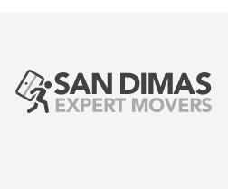 San Dimas Movers