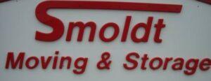 Smoldt Moving & Storage