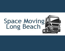 Space Moving Long Beach
