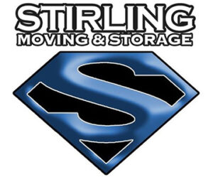 Stirling Moving and Storage