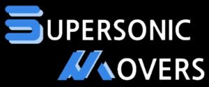 SuperSonic Movers