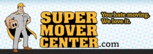 Super Mover Center