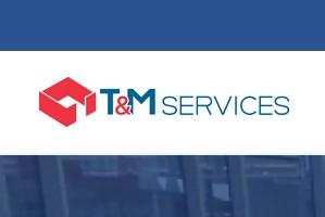 T&M Services