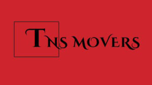 TNS Movers