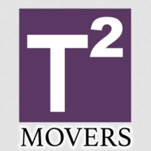 T Square Movers