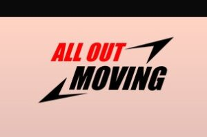 All Out Moving