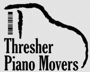 Thresher Piano Movers