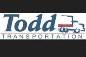 Todd Transportation
