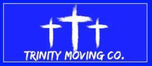 Trinity Moving Company