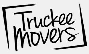 Truckee Movers