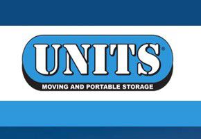UNITS of Miami Moving and Portable Storage