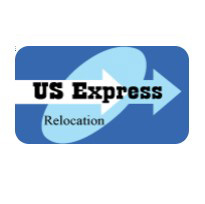 US Express Relocation