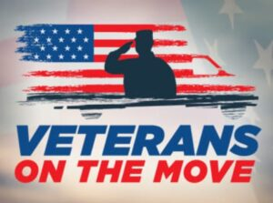 Veterans On The Move