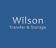 Wilson Transfer & Storage