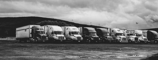 Guide to equipping your moving truck