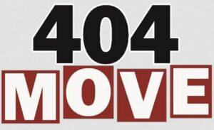 404 Move
