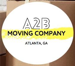A2B Moving Company