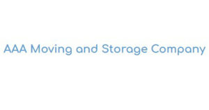 AAA Moving and Storage Company