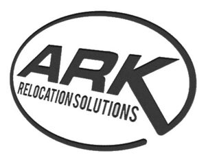 ARK Relocation Solutions