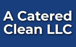 A Catered Clean