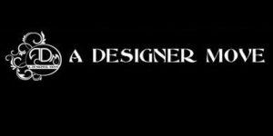 A Designer Move