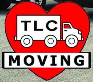 A TLC Moving Wichita