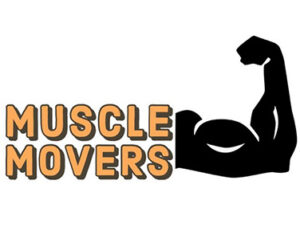 A & J Muscle Movers